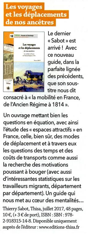 L'avis de Jean-Louis Beaucarnot